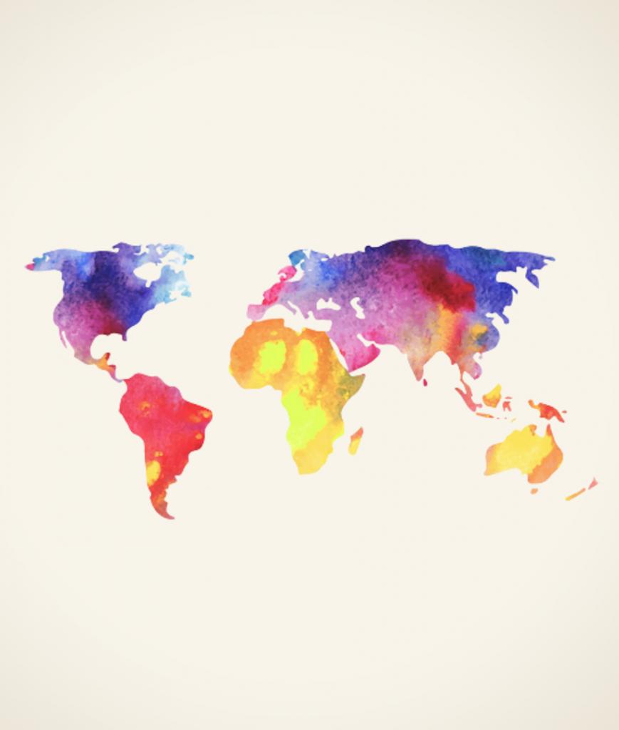 Career stories banner global health