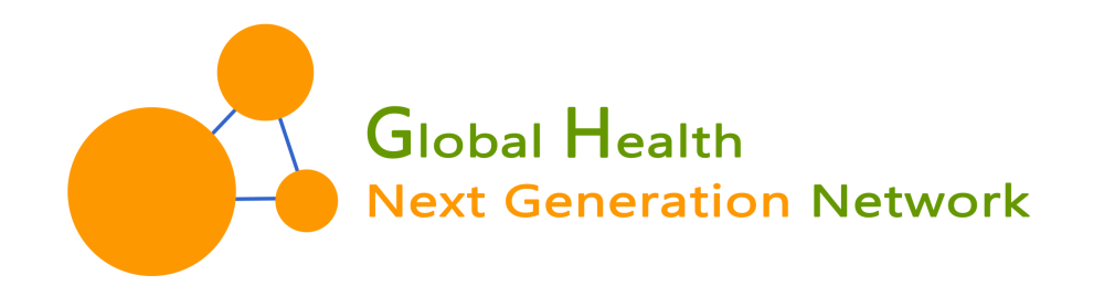 Global Health Next Generation Network