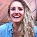 Kira Grachev GHNGN Team Member