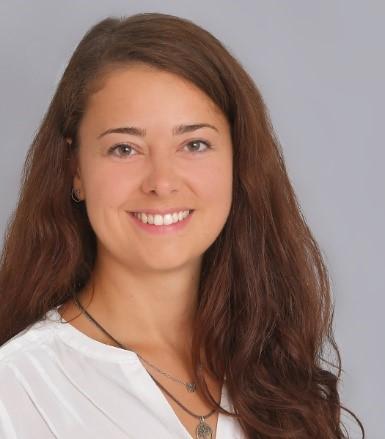 Anna Fuhrmann
