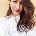 Preeti Shakya GHNGN Team Member