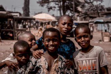 Malaria World Day